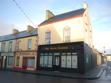 78 Church St, Listowel, Co. Kerry