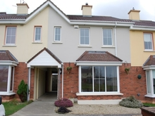 18 Dromin Green, Listowel, Co. Kerry