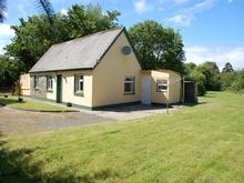 Foxfield Cottage, Ballyline West, Ballylongford, Co. Kerry