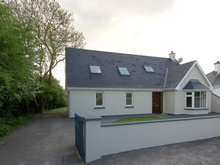 19 Willowbrook, Clieveragh, Listowel, Co. Kerry