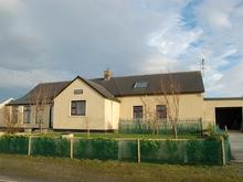 Old School, Derrindaffe, Duagh, Listowel, Co. Kerry