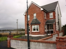No 10 An Gairdin, Keshcarrigan, Co. Leitrim