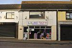 25 Main Street, Coalisland, Co Tyrone, BT71 4LN