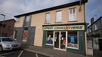 The Sports Shop, Super Valu Shopping Centre, Virginia, Co Cavan