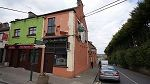 The Duck'n Stool, Belturbet, Co Cavan