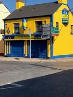 Shang Garden, Main Street, Ballyconnell, Co Cavan