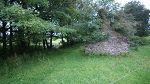 Galeastown, Oldcastle, Co Meath