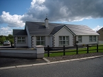 62 Annaghmore Road, Derrytresk ,Coalisland,Co Tyrone