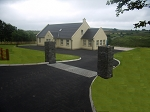 18 Altmore Road , Pomeroy, Dungannon, Co.Tyrone