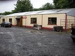 Wilkinstown Navan Retail Industrial Unit