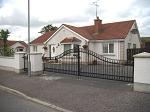 2 Chestnut Hill, Brackaville, Coalisland, Co.Tyrone