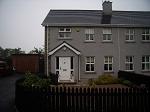 5 Kildrum, Lurgylea Road, Galbally, Co.Tyrone