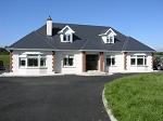 Keenagh   Crosserlough Co Cavan