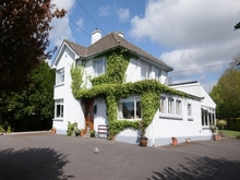 Millbrook Road RM Reduced,  Oldcastle Co Meath