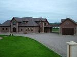 Killawilly, Ballyconnell, Co Cavan