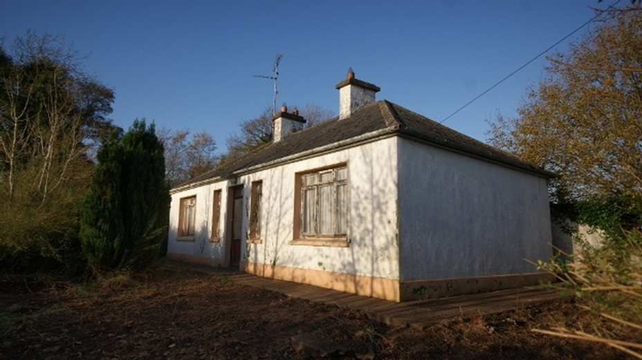 Corlislea, Ballinagh, Co. Cavan H12 NY79