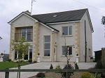 Maple Court, No 7  Bailieborough, Cavan
