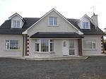 Dromore Bailieborough Co Cavan