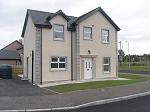 3 Cluaneo Meadows Clonoe, Coalisland