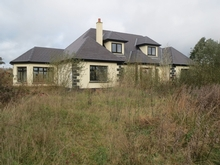 Corraneary, Cootehill Co Cavan  H16 FC60