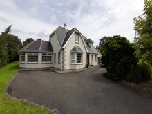 Prospect Hill No 1 Mountnugent, Co Cavan  A82 YX36