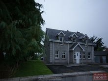 Patrickstown, Ballinlough, Oldcastle, Co Meath