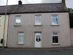 105 Main Street, Pomeroy, Co Tyrone