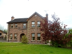 5 FARLOUGH GLEN. EDENDORK. DUNGANNON. CO.TYRONE.