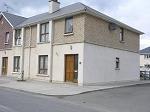 Ardlow Manor No 31 Mullagh Co Cavan