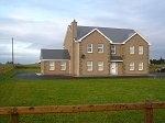Tierlahood, Stradone, Co Cavan