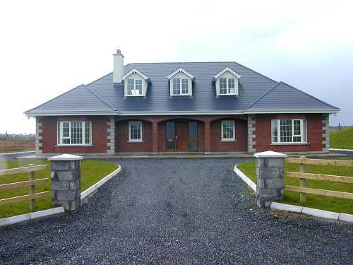 Lishenry TS Ballyjamesduff Co Cavan