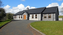 Favor Royal Road, Aughnacloy, Co Tyrone