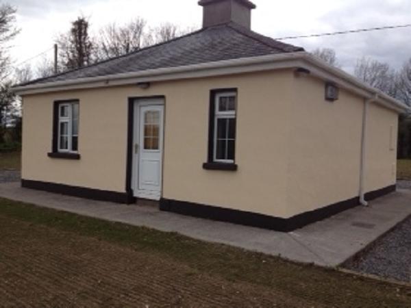 Bellaney Whitelake Cottage Oldcastle, Co Meath