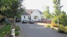 31c Stilago Road, Eglish, Dungannon, Co Tyrone
