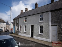 Cloughan Street MM Oldcastle Co Meath