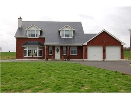 Mardon House Roebuck Mountnugent Co Cavan