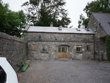 No 2 Loughcrew Lodge  Oldcastle Co Meath