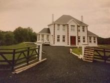 Drumbee,Lisadell, Kilnaleck Co Cavan