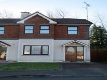 7 Oak Grove Shercock Road Kingscourt Co Cavan
