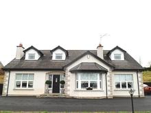 162A  Washingbay Road, Cloghog, Coalisland, Co Tyrone BT71 5EQ