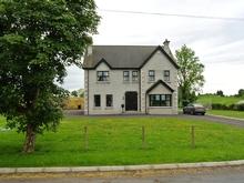 11a Gortindarragh Road, Galbally, Dungannon, Co Tyrone, BT70 2NS