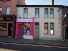 Cavan Street Oldcastle Co Meath