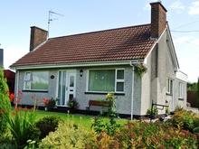 17 Killyharry Road, Castlecaulfield, Dungannon, Co Tyrone