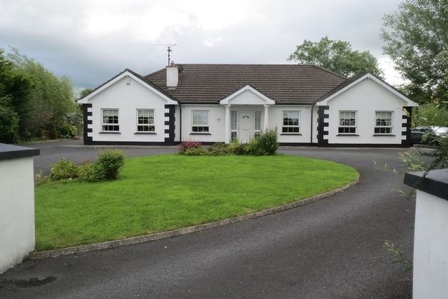 Residential and Commercial Property