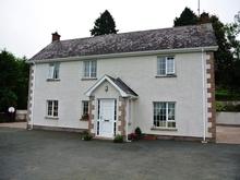 68 Lurgylea Road, Galbally, Dungannon, Co Tyrone BT70 2NY