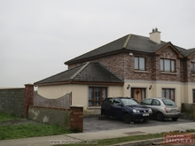 Glen Alainn 34, Mullagh, Co Cavan
