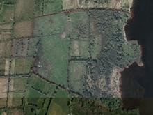 Land at Ballybeg Road Coalisland, Co Tyrone