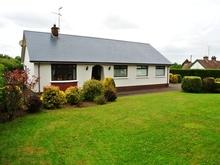 21 Reenaderry Road, Coalisland, Co Tyrone, BT71 4QN