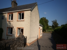 Dromone, Oldcastle, Co Meath  A82HR97