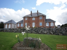Carnalynch,Rockview House, Stonewall,  Bailieborough, Co.Cavan